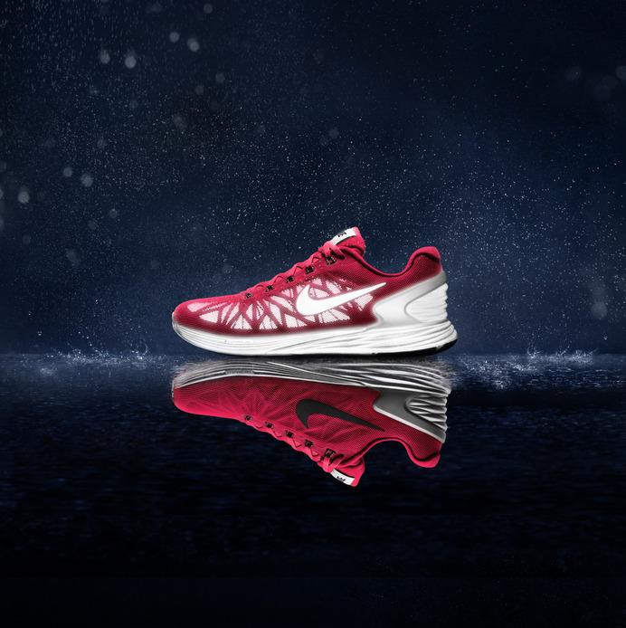 Nike_LunarGlide_6_Flash_Mens_detail