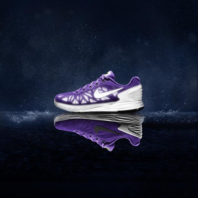 Nike_LunarGlide_6_Flash_Womens_detail