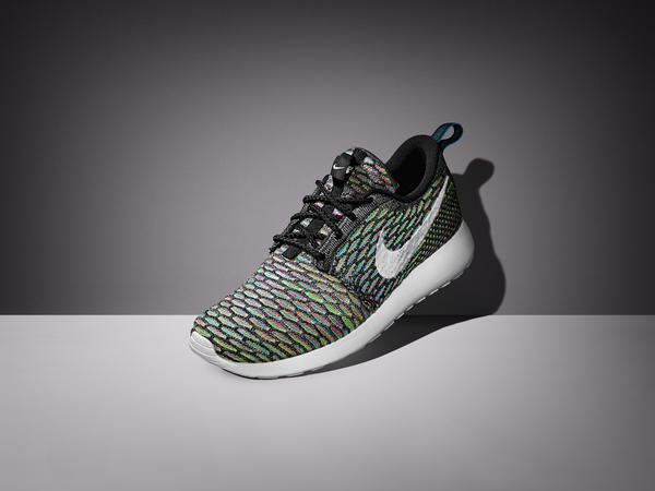 Nike_Roshe_Flyknit_3_native_600