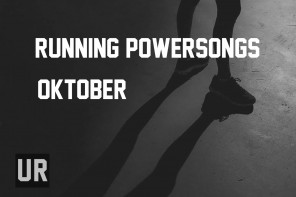 Playlist-powersongs