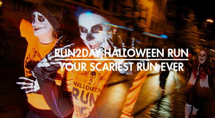 Run2Day Halloween Run 1190x400
