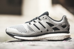 Adidas Energy Boost Glow Zone