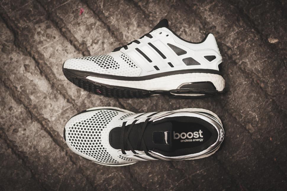 adidas-consortium-energy-boost-glow-zone-3
