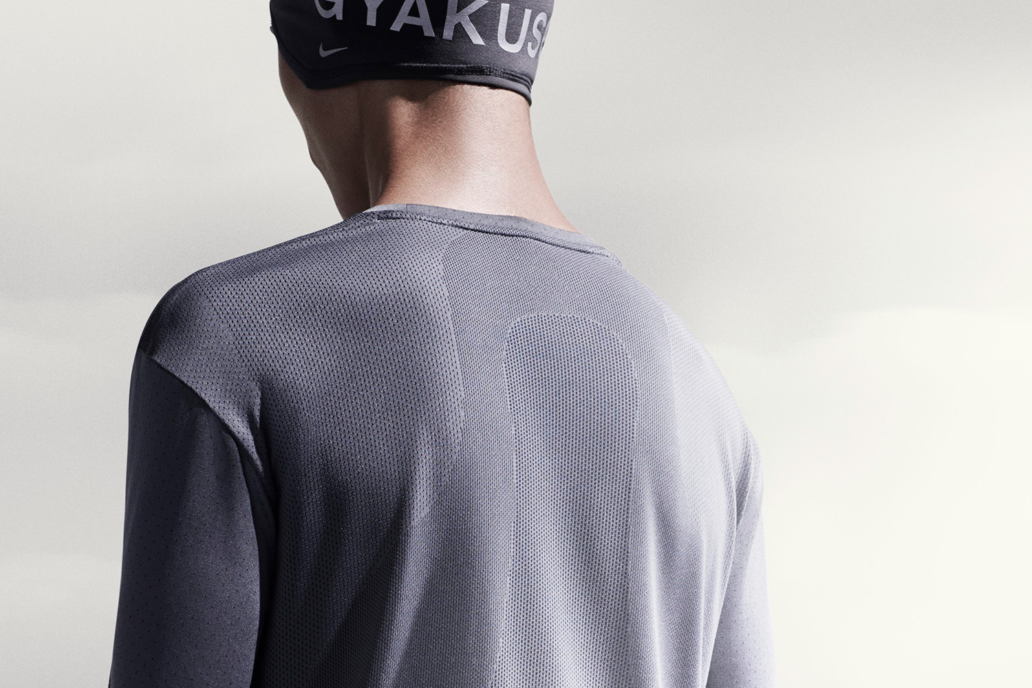 undercover-x-nike-gyakusou-holiday-2014-collection-04