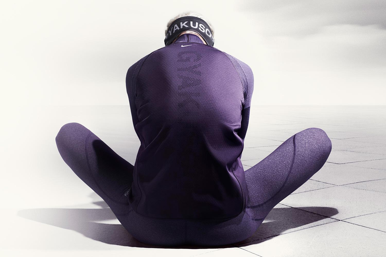undercover-x-nike-gyakusou-holiday-2014-collection-05