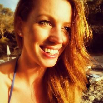 Danielle Bosschaart