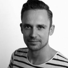 Patrick Martens