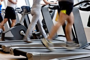 fast_15_minute_treadmill_beginner_run