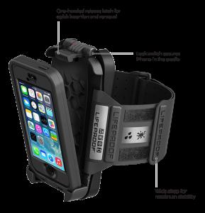 iP5s_nuud_ accessories_armband