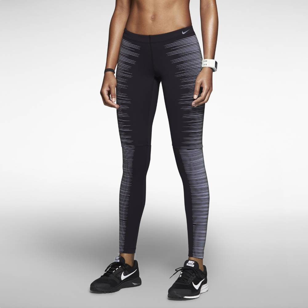 nike-printed-reflective-tights-dame-sort-618292_010_a