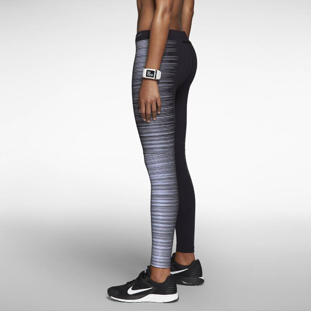 nike-printed-reflective-tights-dame-sort-618292_010_c_prem