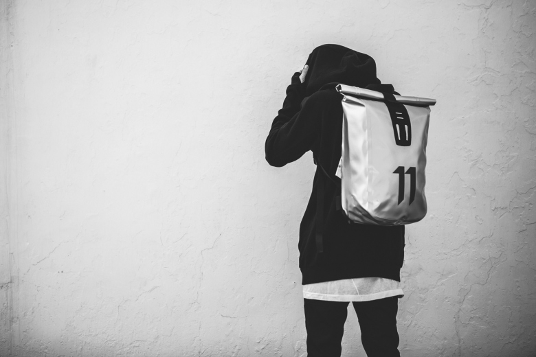 11-by-boris-bidjan-saberi-2015-spring-summer-backpacks-1