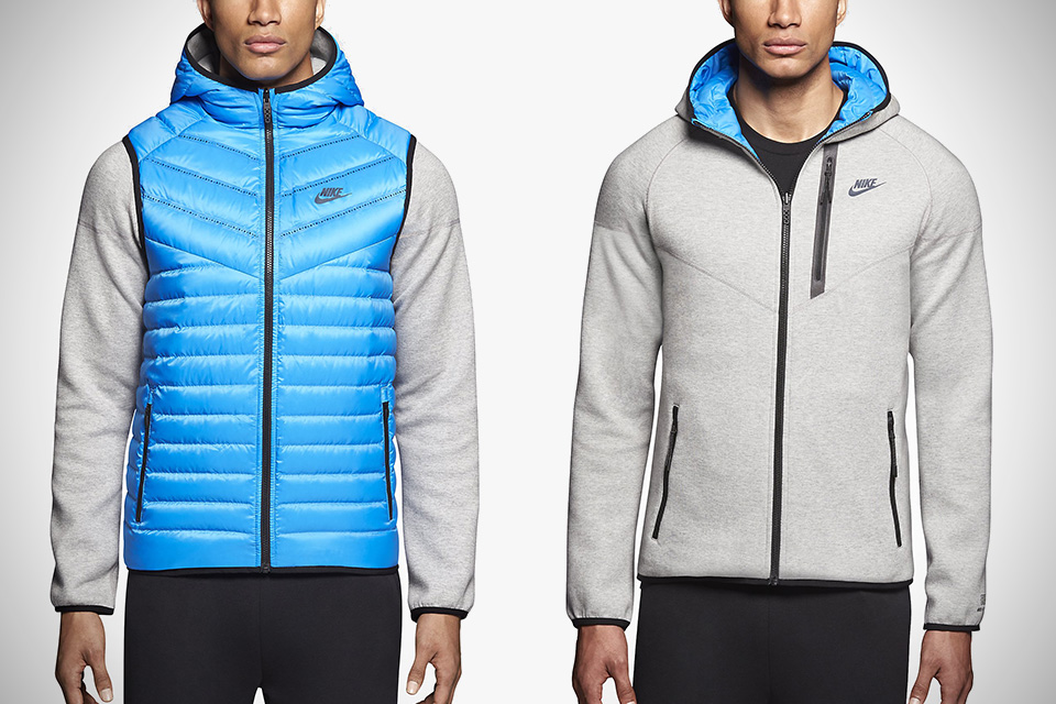 Nike-Tech-Fleece-Aeroloft-Windrunner-1