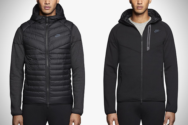 Nike-Tech-Fleece-Aeroloft-Windrunner-3