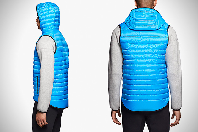 Nike-Tech-Fleece-Aeroloft-Windrunner-6