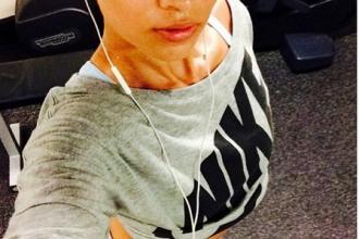 Shanina_Shaik-Model_Workout-06
