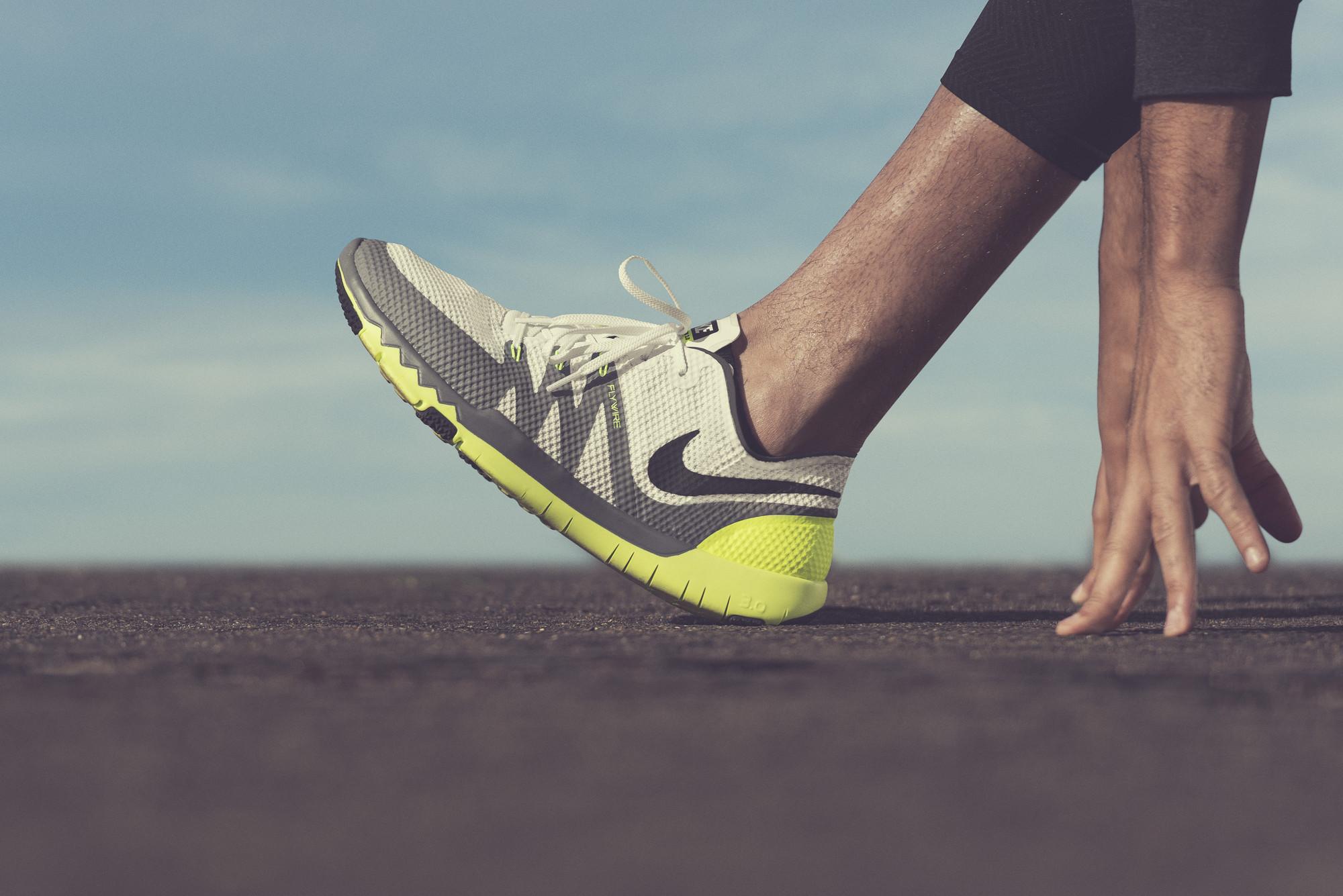 beste ontbijt voor hardlopen