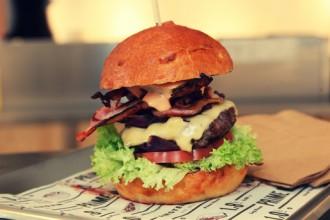 The-Butcher-Burger
