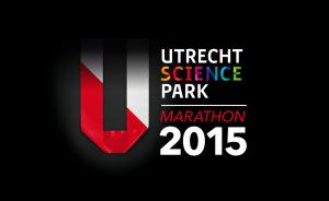 USP-Marathon-logo