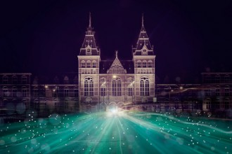 WOTN_AMS_museum