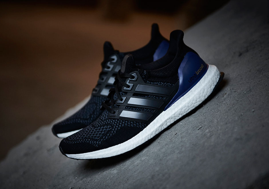 adidas-unveils-the-ultra-boost-01