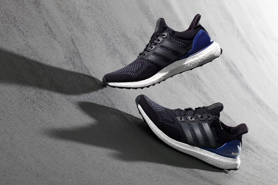 adidas-unveils-the-ultra-boost-02
