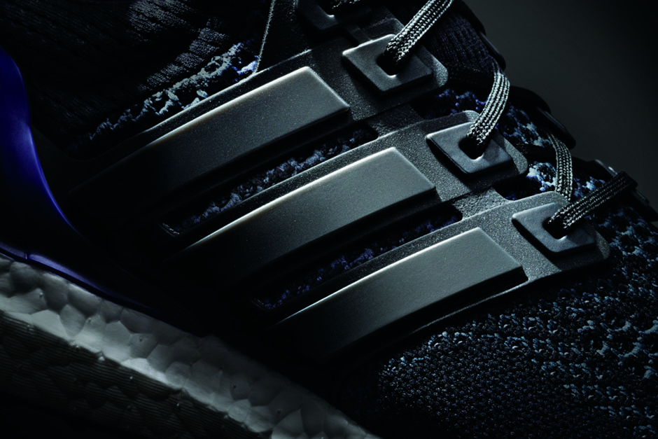 adidas-unveils-the-ultra-boost-03