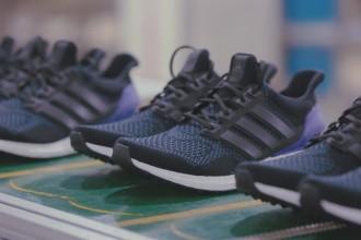 process-adidas-ultra-boost-0