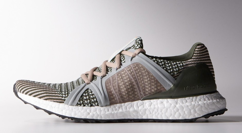 adidas-stellamccartney-ultraboost-2-940x520