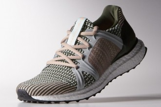 adidas-stellamccartney-ultraboost-3