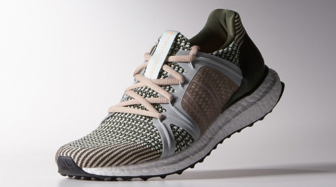 adidas-stellamccartney-ultraboost-3