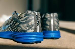 Nike X Undercover Gyakusou Lunaracer+ 3 2015