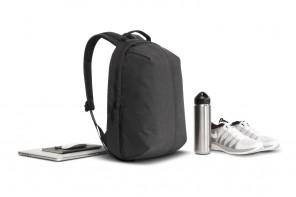 Aer Fit Pack – De perfecte sporttas