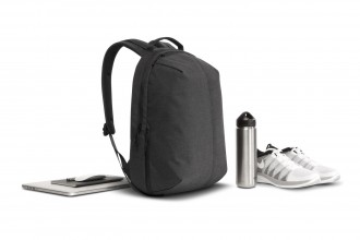 aer-fit-pack-01