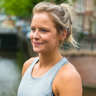 Judith Noordzij