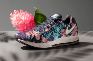 Nike Photosynthesis collectie