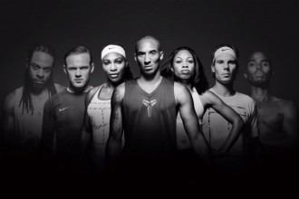 """NIKE'S-NEW-""""SO-FAST""""-AD-MIGHT-HAVE-THE-MOST-ATHLETES-EVER-IN-ONE-COMMERCIAL-630x416"""