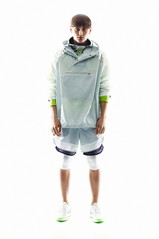 adidas-kolor-fall-winter-2015-lookbook-01-320x480