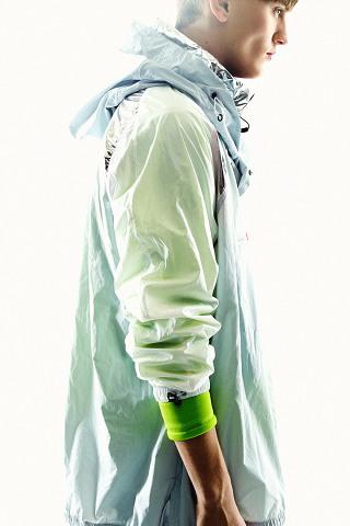 adidas-kolor-fall-winter-2015-lookbook-02-320x480