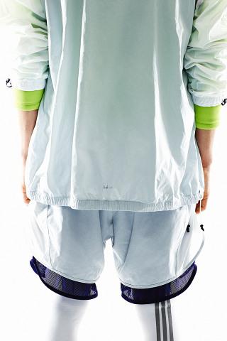 adidas-kolor-fall-winter-2015-lookbook-03-320x480