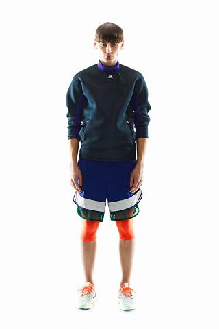 adidas-kolor-fall-winter-2015-lookbook-10-320x480