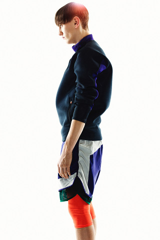 adidas-kolor-fall-winter-2015-lookbook-11-320x480