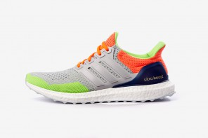 Adidas Ultra BOOST by Kolor