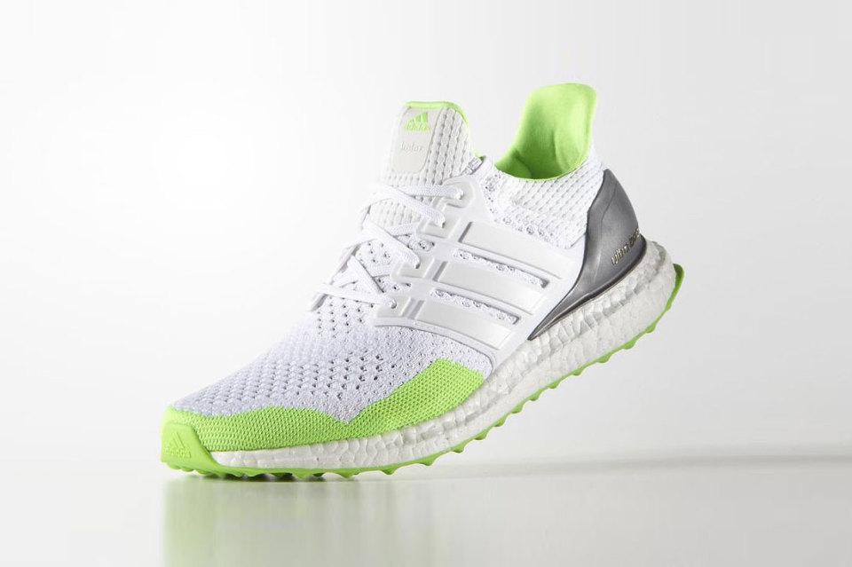 kolor-adidas-ultra-boost-1-960x640