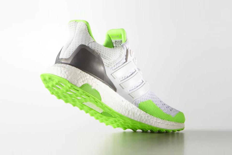 kolor-adidas-ultra-boost-2-960x640
