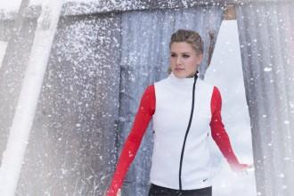 Nike-Snow-Day-17