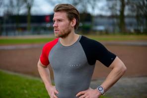 Weergaloze hardloop ervaring met FALKE Impulse Running