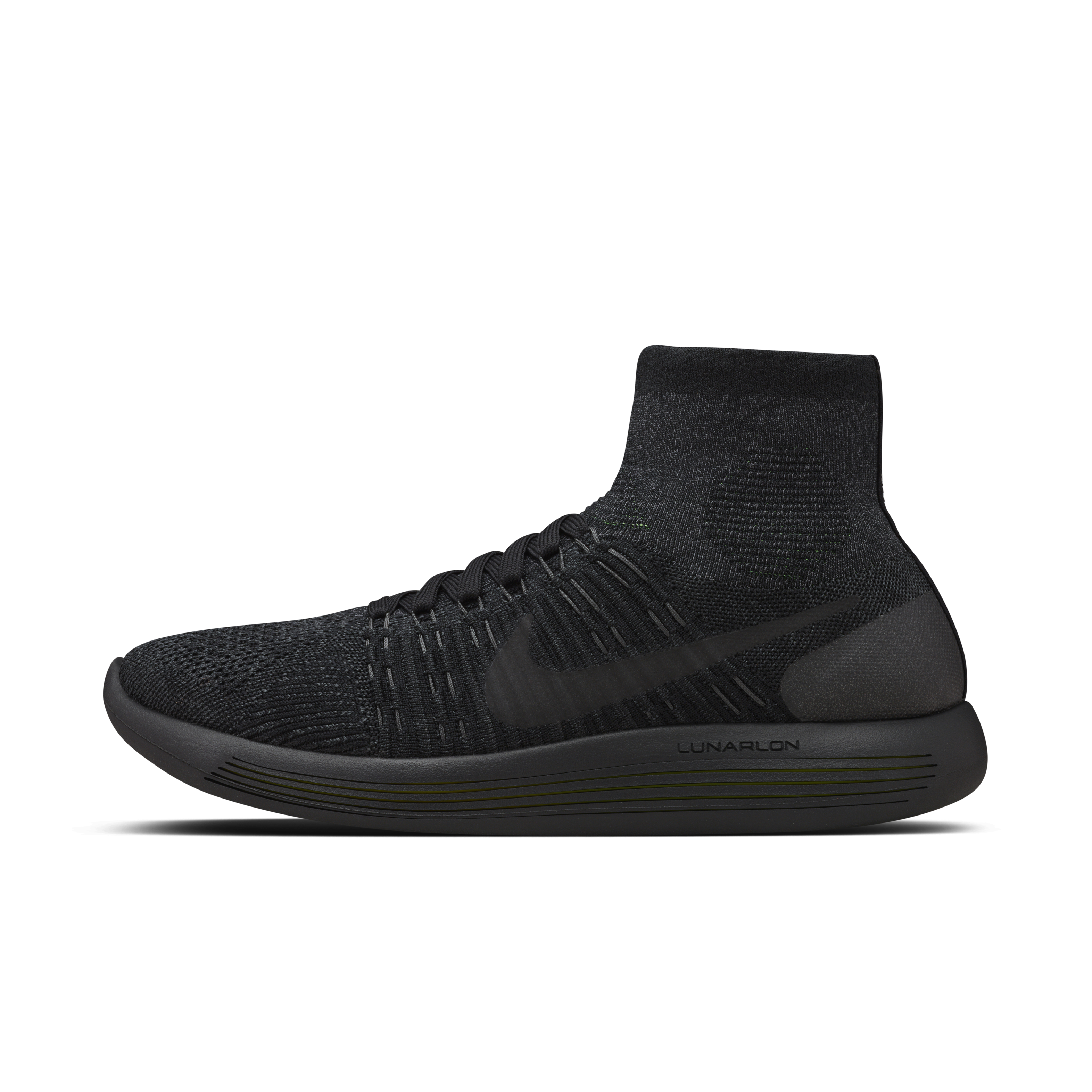 NikeLab_LunarEpic_Flyknit_1_original