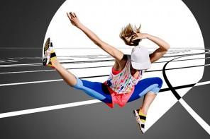 Adidas StellaSport: For Action Girls