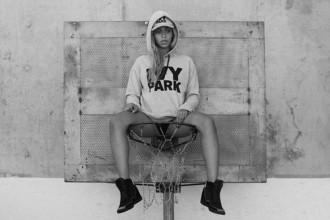 beyonc___lance_sa_marque_sportswear_ivy_park_2399_north_584x0